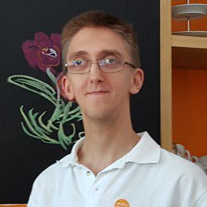 Ivan Skalic