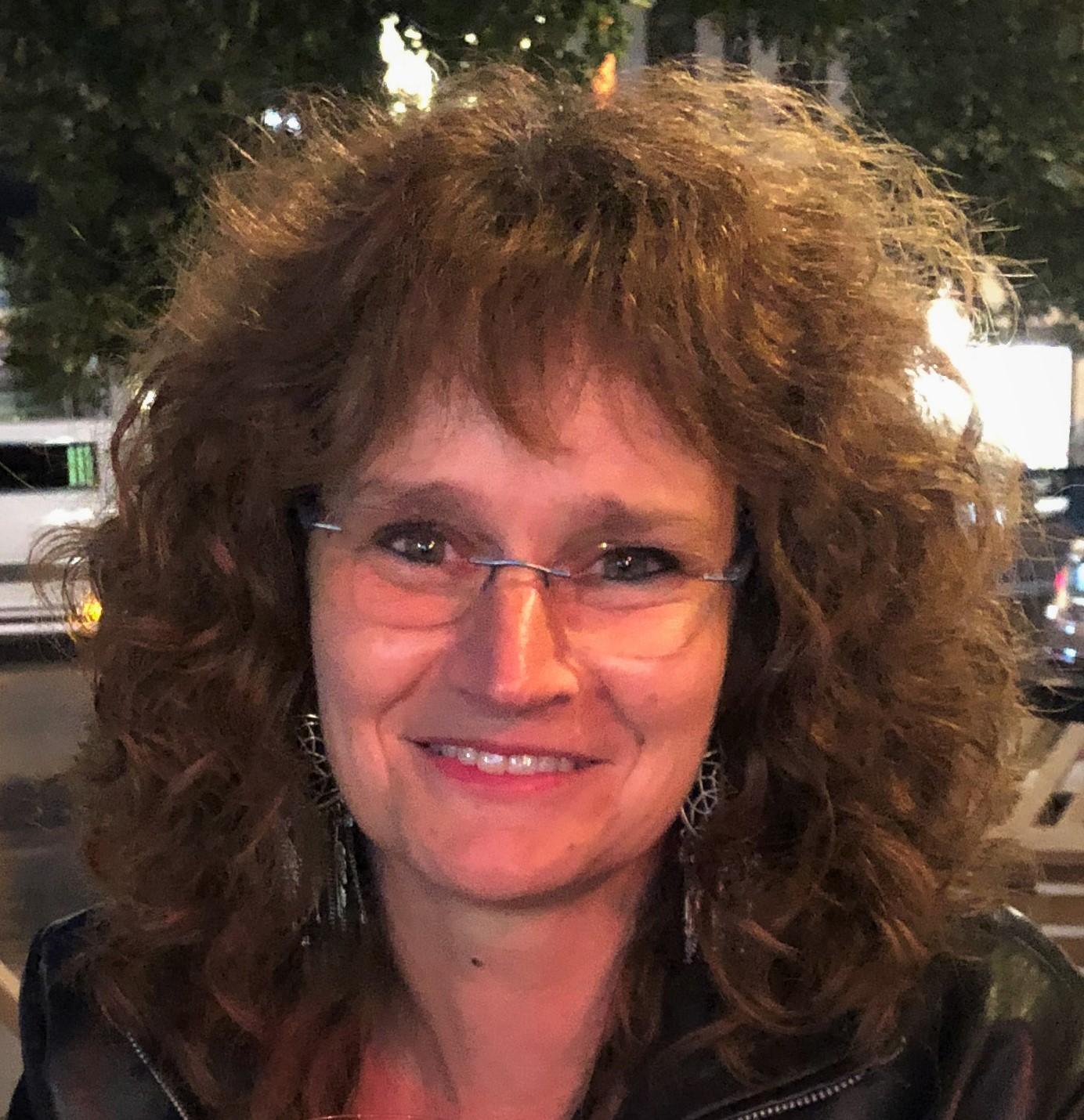 Nadja Rackwitz-Ziegler